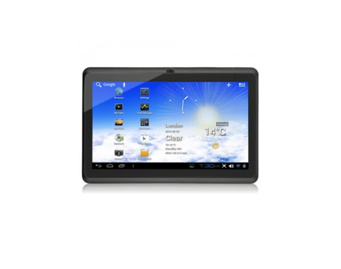 Cheap Android Tablet 4.0 multi Touch On Sale : topgadgetsuk.co ...