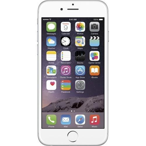 iPhone 6 5.5''