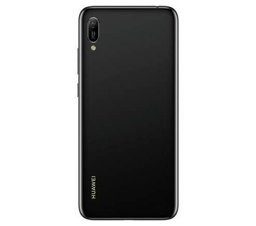 Huawei Y6 32GB 2018