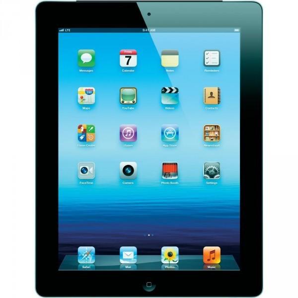 iPad 2 / 3 / 4 cases