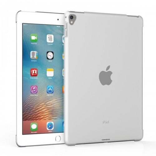 iPad Pro 9.7'' (2016)