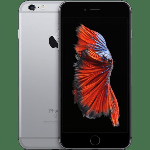 iPhone 6 4.7''