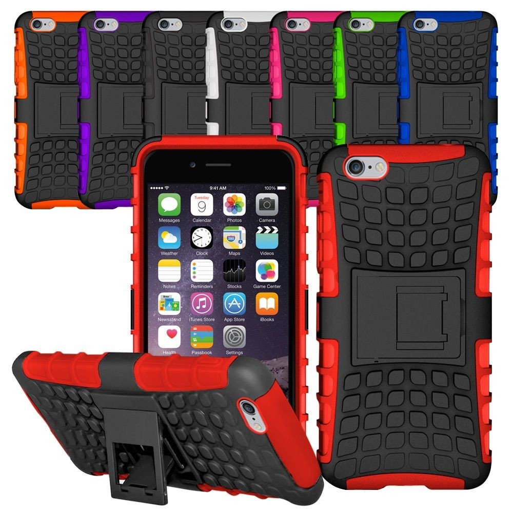 iphone 6 case for builders